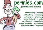 Permies.com